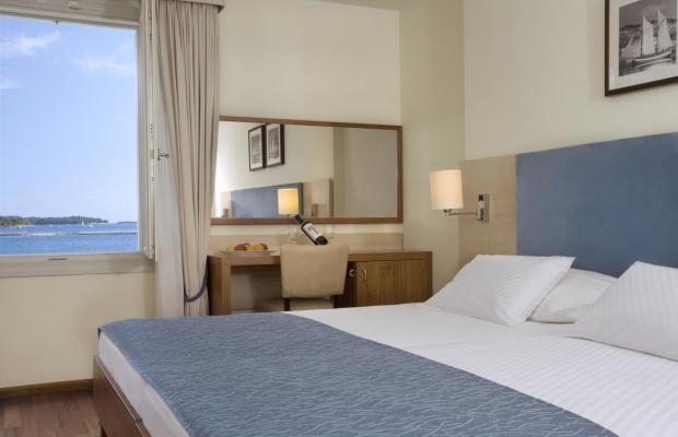 фото отеля Valamar Riviera Hotel & Villa Parentino изображение №5
