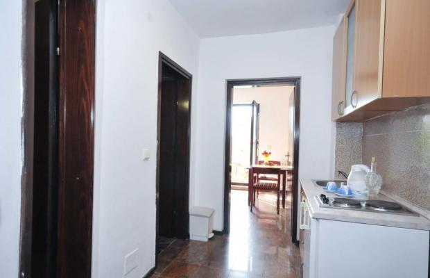 фотографии Apartments Villa Mirjana изображение №32