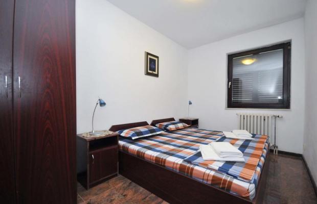 фотографии Apartments Villa Mirjana изображение №28