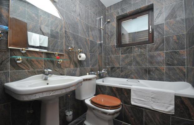 фотографии Apartments Villa Mirjana изображение №24
