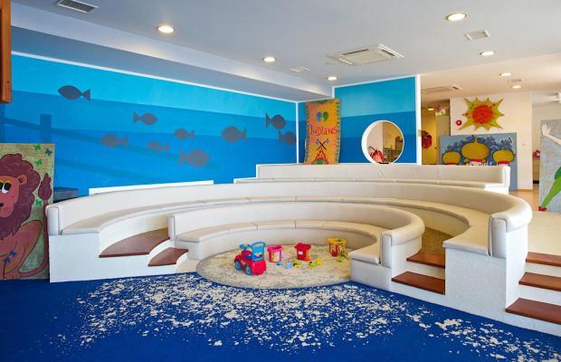 фотографии Verudela Beach & Villa Resort изображение №36