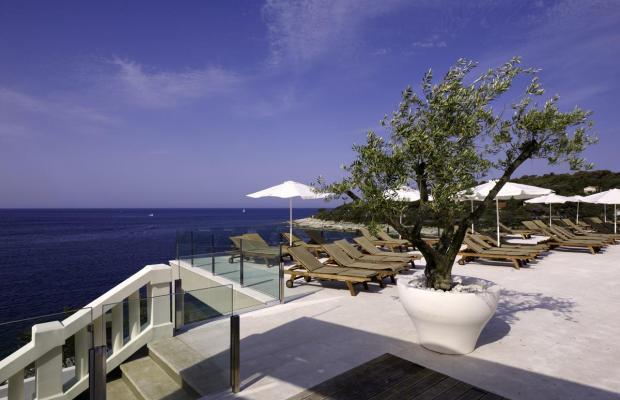 фото Verudela Beach & Villa Resort изображение №30