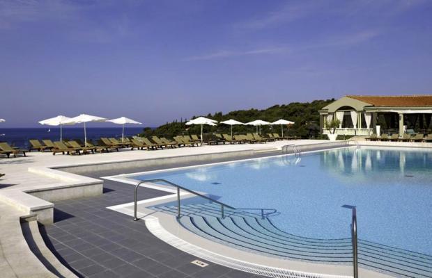 фотографии Verudela Beach & Villa Resort изображение №28
