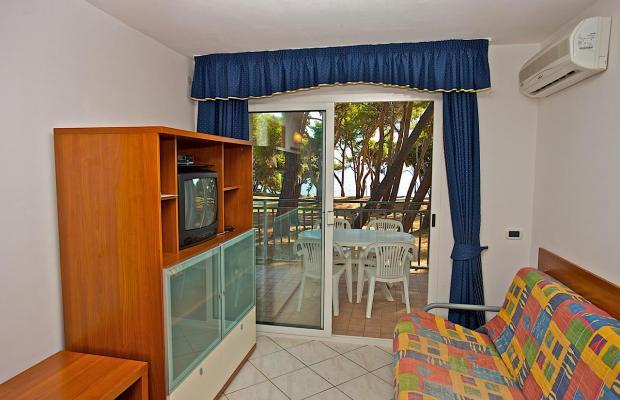 фотографии отеля Verudela Beach & Villa Resort изображение №15