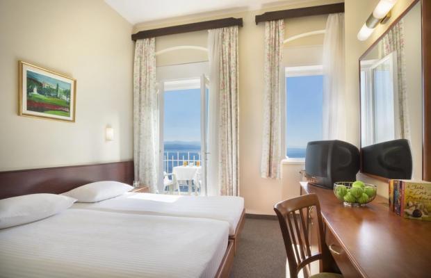 фото отеля Smart Selection Hotel Istra изображение №17