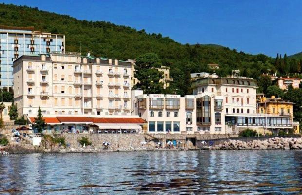 фото Smart Selection Hotel Istra изображение №2