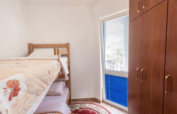 фото отеля Kruna изображение №17