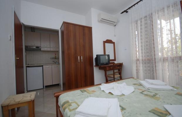 фото отеля Villa Jelena изображение №13