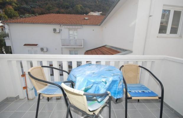 фотографии отеля Villa Jelena изображение №7