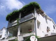 Villa Jelena, 3*