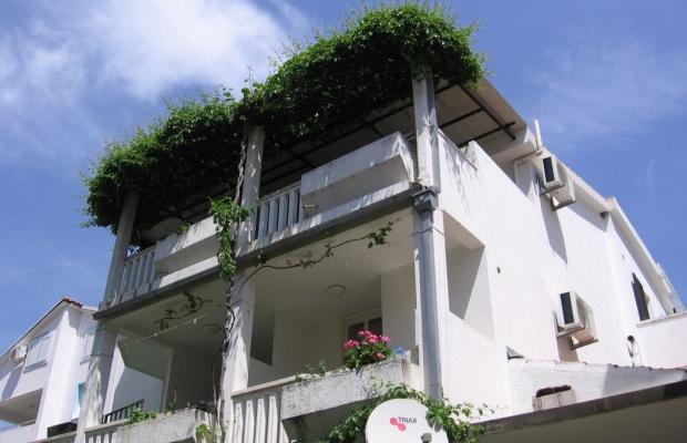 фото отеля Villa Jelena изображение №1