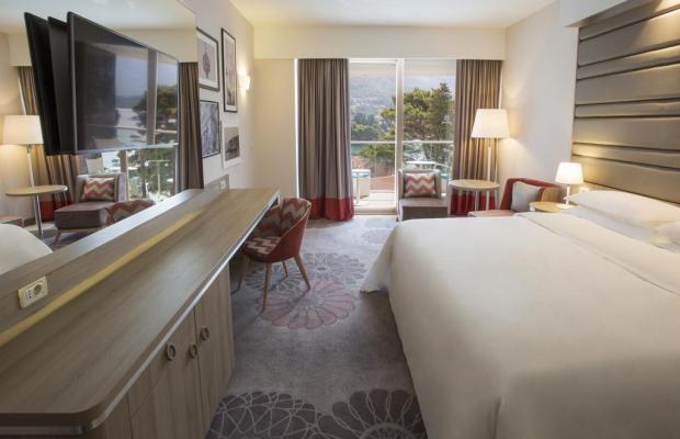 фото отеля Sheraton Dubrovnik Riviera Hotel изображение №37