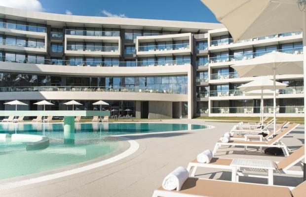 фото отеля Sheraton Dubrovnik Riviera Hotel изображение №25