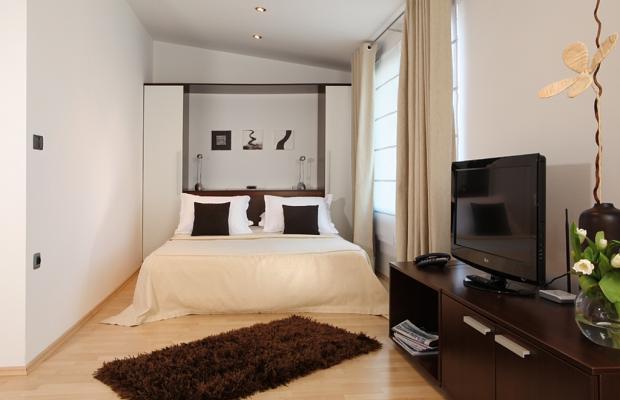 фотографии отеля Villa Annette изображение №27