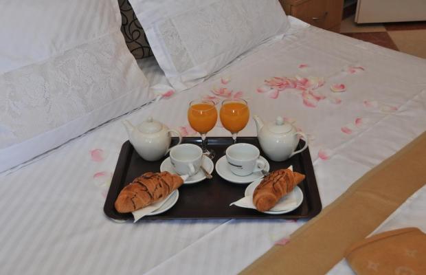 фото отеля Apartments Tati изображение №21
