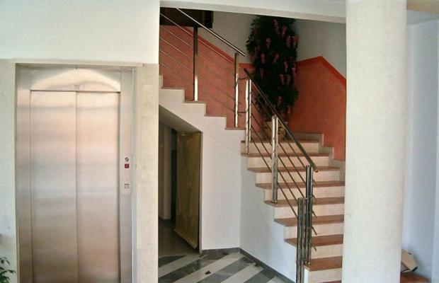 фотографии отеля Pansion Obala Plava изображение №23