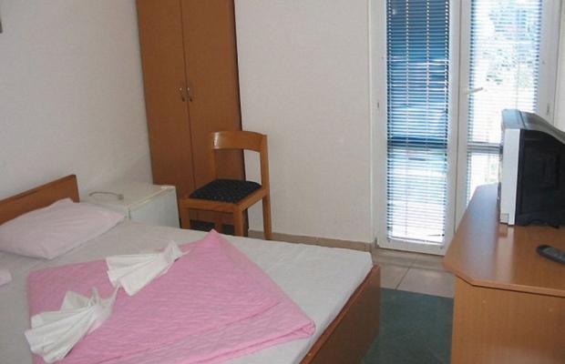 фото отеля Pansion Obala Plava изображение №17
