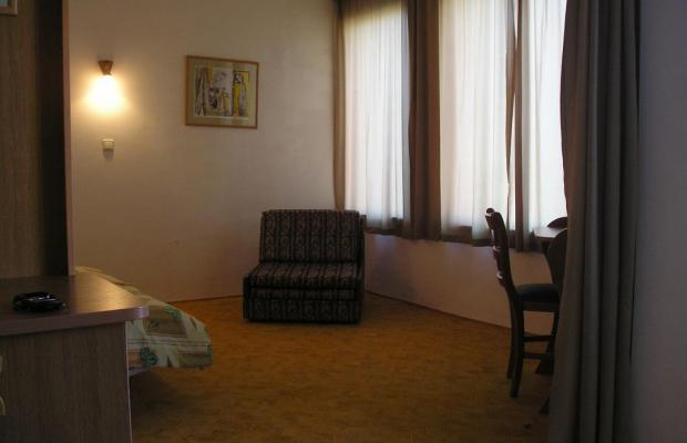 фото отеля Зонарита Отель (Sunarita Hotel) изображение №17