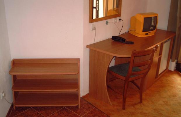 фотографии отеля Зонарита Отель (Sunarita Hotel) изображение №15