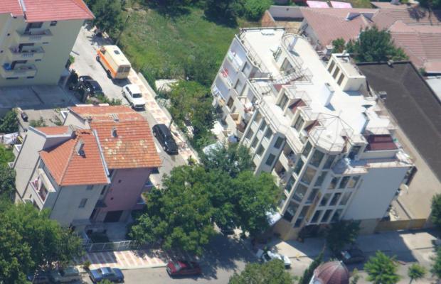фото Зонарита Отель (Sunarita Hotel) изображение №10