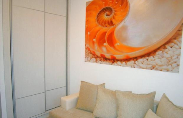 фото отеля Guesthouse D&B изображение №13