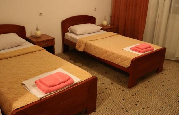 фотографии отеля Park изображение №3