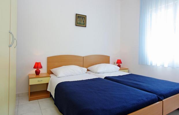 фотографии Villa Lara изображение №20