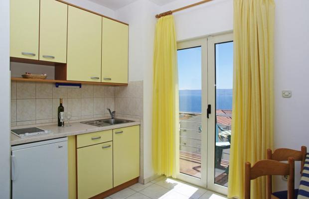 фото Villa Lara изображение №14