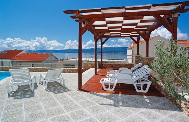 фото Villa Lara изображение №10