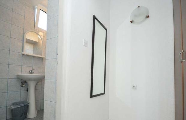 фото отеля Kaladjurdjevic (Milos) изображение №69