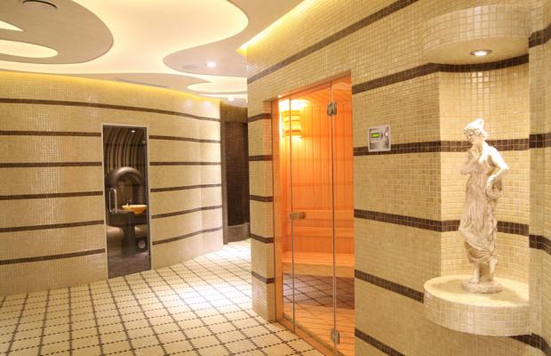 фото AquaView Hotel изображение №2