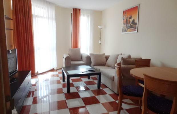фотографии отеля Аркадия Комплекс (Arcadia Apart Complex) изображение №23