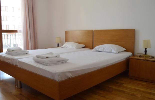 фото отеля Аркадия Комплекс (Arcadia Apart Complex) изображение №5