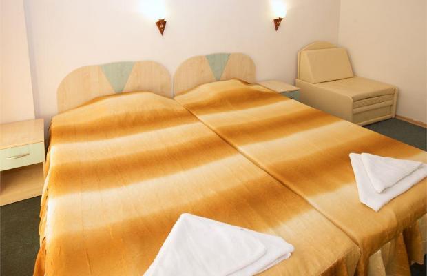 фото отеля Арда (Arda) изображение №5