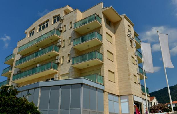 фото отеля Hotel Princ изображение №1