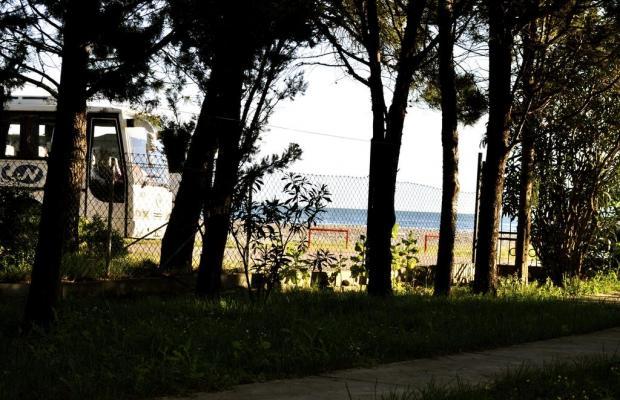 фотографии отеля Vila Branka изображение №19