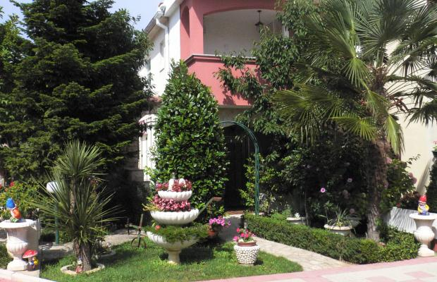 фотографии Villa Rosa изображение №52