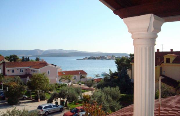 фото Villa Rosa изображение №46