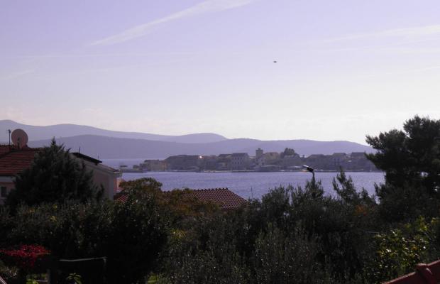 фото отеля Villa Rosa изображение №41