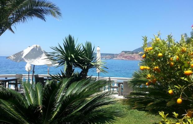 фото отеля Villa Mare Mar изображение №17