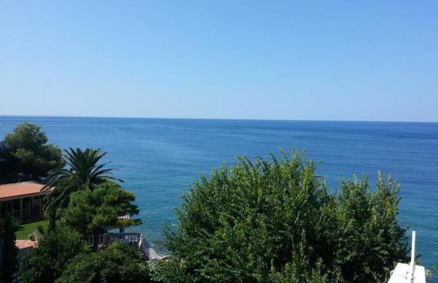 фотографии отеля Villa Mare Mar изображение №15