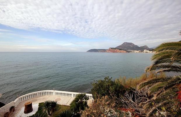 фото отеля Villa Mare Mar изображение №9