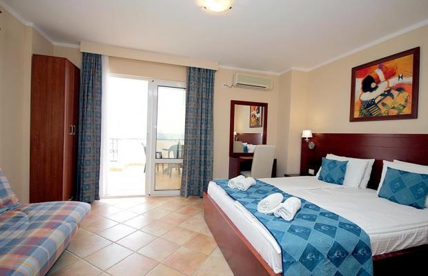 фото Villa Mare Mar изображение №6
