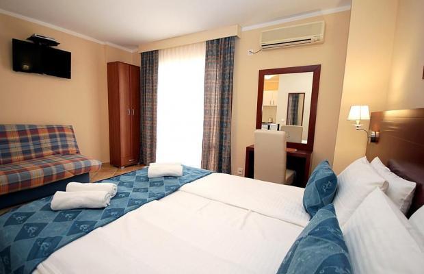 фотографии отеля Villa Mare Mar изображение №3