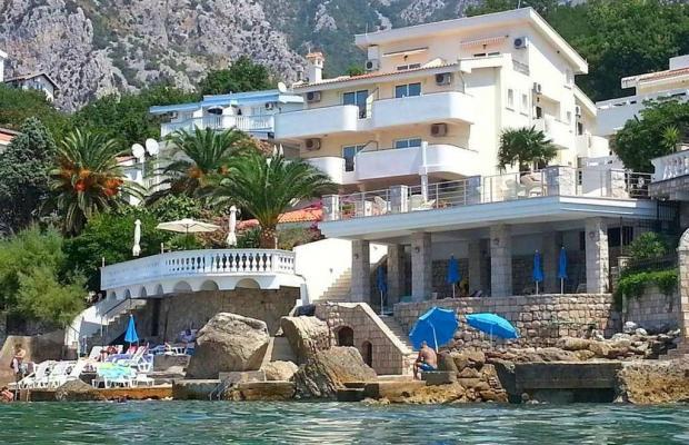 фото отеля Villa Mare Mar изображение №1