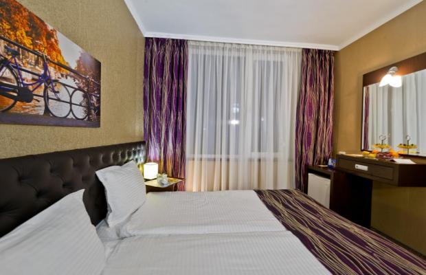 фото отеля SPA Hotel Sveti Nikola (ex. St. Nikola) изображение №9