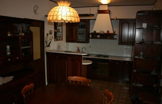 фотографии отеля Sossa Apartments изображение №3