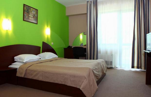 фотографии Тайм Аут Отель (Time Out Hotel) изображение №16