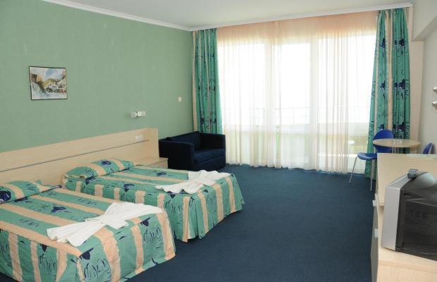 фотографии отеля Арсена (Arsena) изображение №31