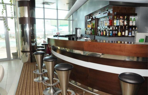 фото отеля Арсена (Arsena) изображение №5